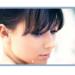 """レスポンシブにも対応した超絶簡単フリー(無料)のWordPress用スライドショープラグイン「Easing Slider """"Lite""""」"""