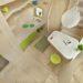 一人暮らし用の北欧デザインミニハウスが魅力的。1週間で建てられて、値段もお手頃らしい。